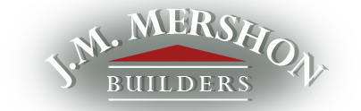J.M. Mershon Builders | Family Owned, Serving Central Bucks Since 1952